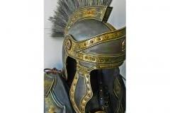 standing-costumes15