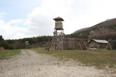 standing-camp1