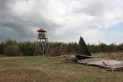 standing-camp5
