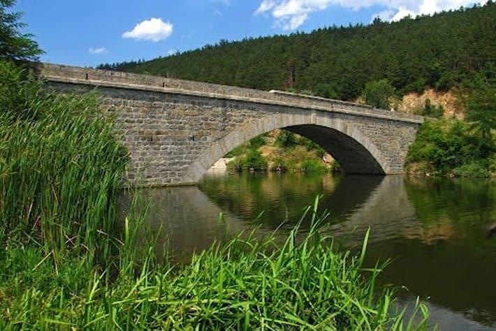 locations-bridges10