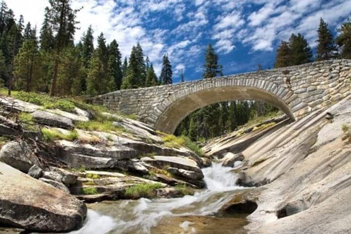 locations-bridges12