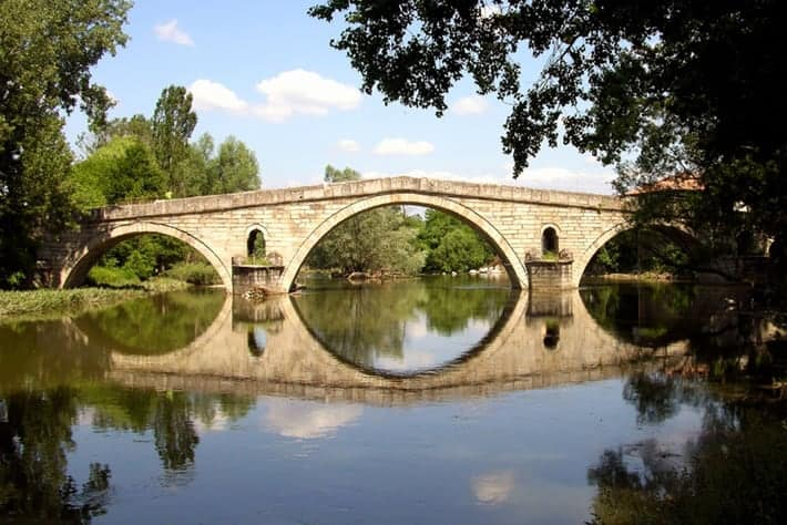locations-bridges13