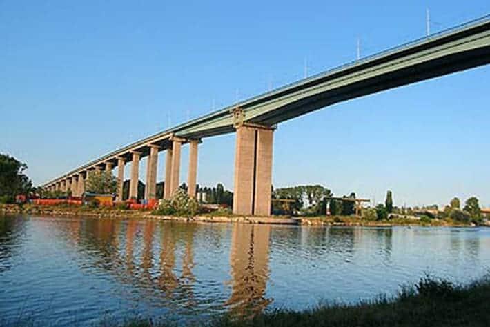 locations-bridges4