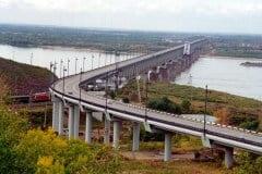 locations-bridges15