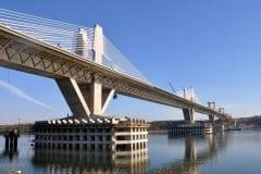 locations-bridges7