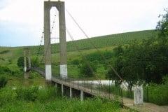 locations-bridges9
