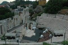 locations-historic7