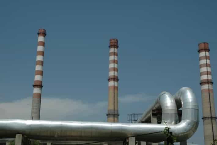 locations-industrial1