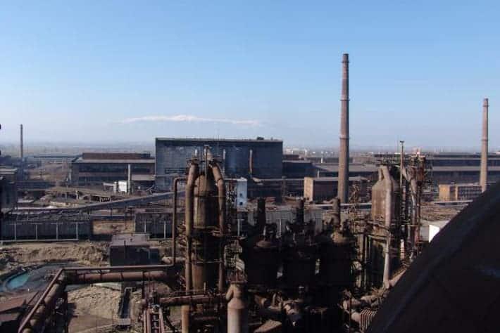 locations-industrial10