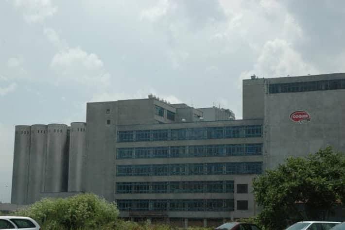 locations-industrial15