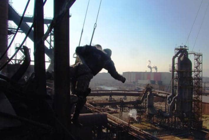 locations-industrial3