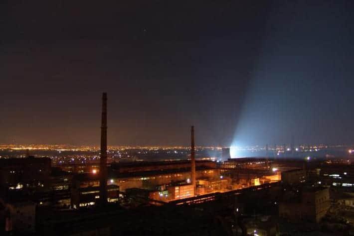 locations-industrial4