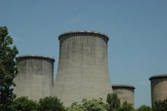 locations-industrial11