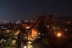 locations-industrial12