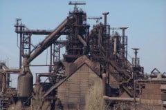 locations-industrial13