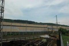 locations-industrial16