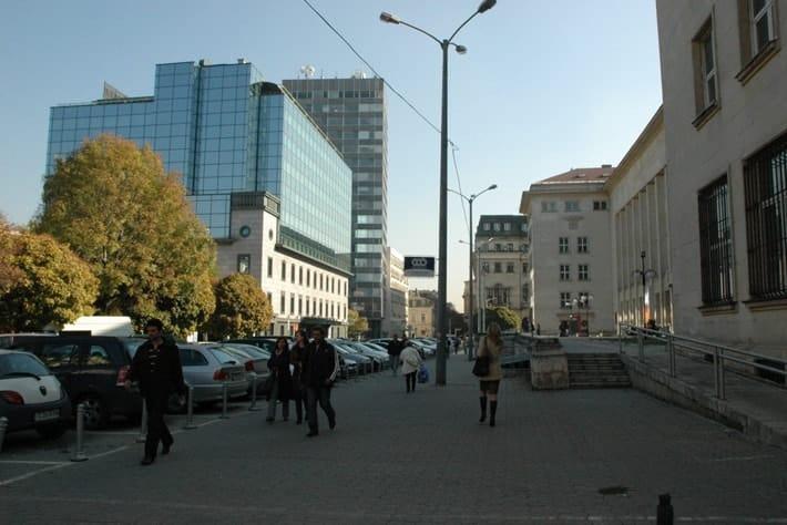 locations-sofia10