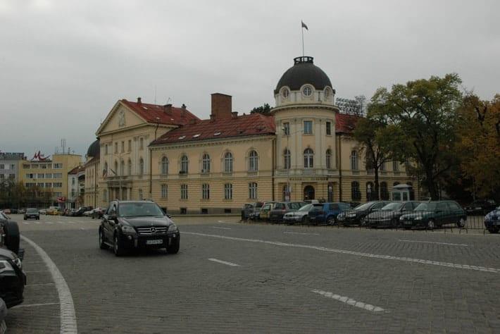 locations-sofia12