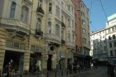 locations-sofia13