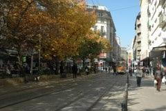 locations-sofia16
