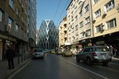 locations-sofia8