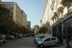 locations-sofia9
