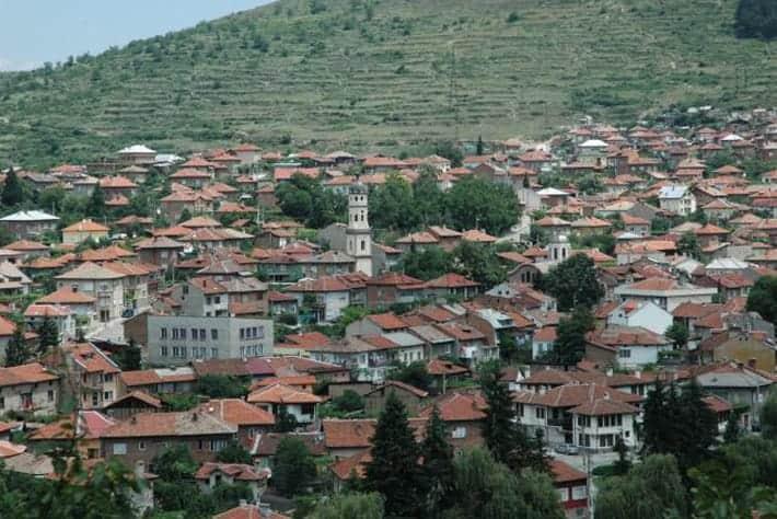 locations-villages12
