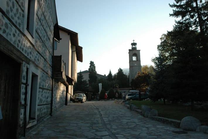 locations-villages20
