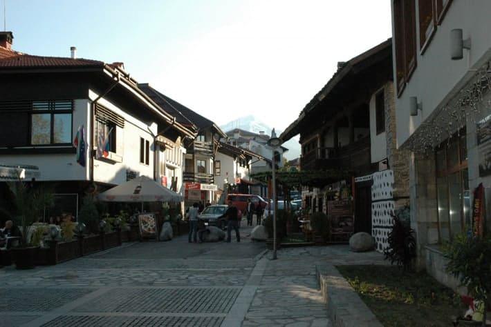 locations-villages22