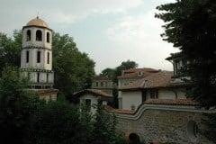 locations-villages1