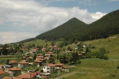 locations-villages13