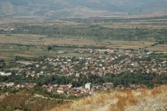 locations-villages18