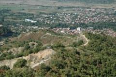 locations-villages19