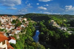 locations-villages2