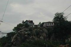 locations-villages4