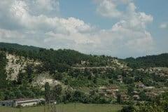 locations-villages5
