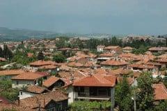 locations-villages6