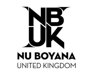 Nu Boyana UK